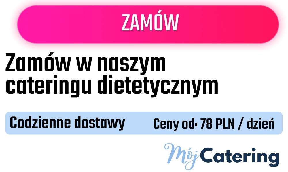 Dieta Bulionowa (1000 x 500 px) (1000 x